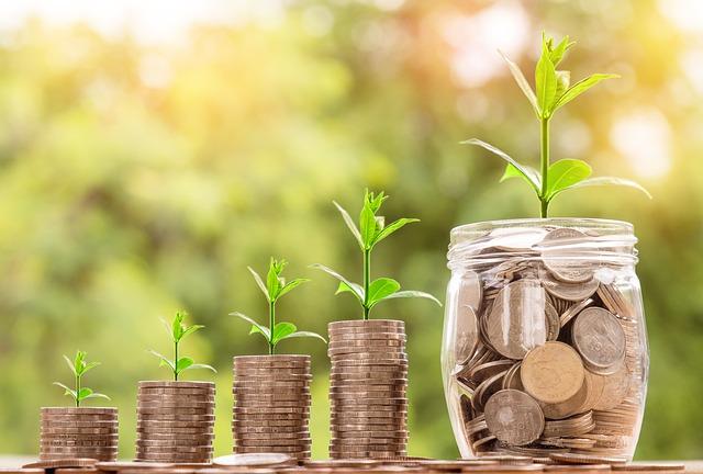 Hypotéka – jak na to