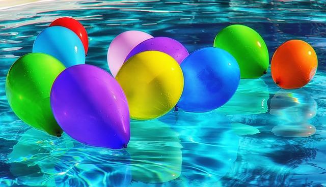 Kvalitní filtrační písek se postará o nečistoty ve vašem bazénu