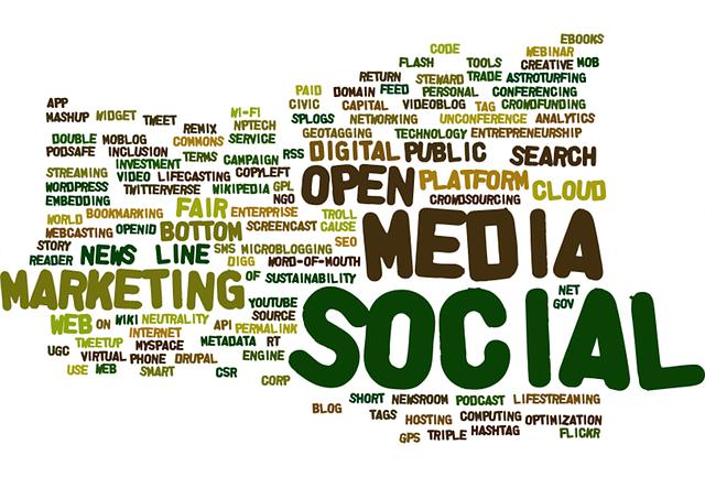 Víte, jak efektivně zvýšit návštěvnost webových stránek?