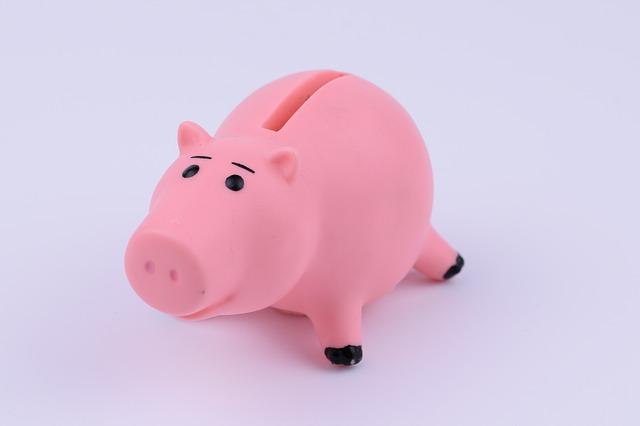 Snadná cesta, jak vyřešit nízké příjmy