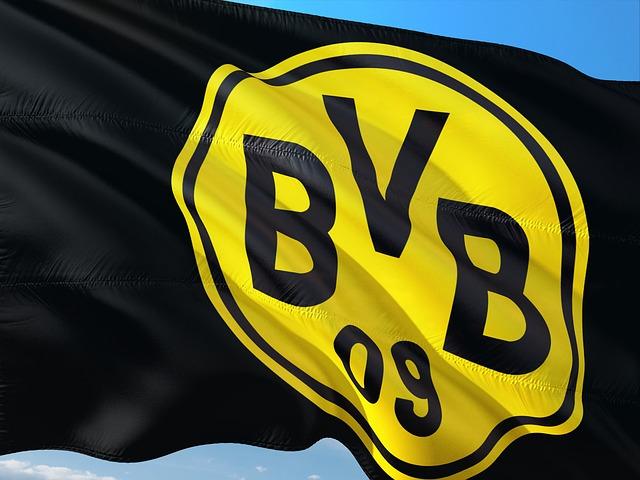 Messi možná odejde z Barcelony a obrana Dortmundu