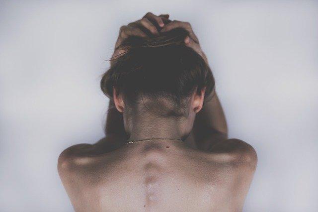 Jak pomoci lidem s psychickou poruchou